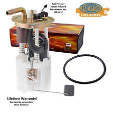 Fuel Pump Herko 403GE For Trail Blazer GMC Envoy Isuzu Saab 4.2L 5.3L 6.0L 08-09