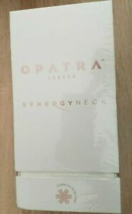 OPATRA London -  SYNERGY Neck