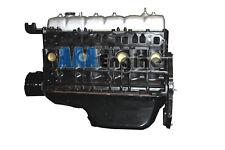 Toyota FJ62 FJ80 Lexus 4.0L 3F 3FE 3F-E 1988-1992 Remanufactured Engine