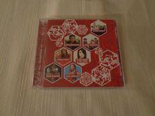 All Wrapped Up 2 CD Music Fun Lyrics Rock Pop Hollywood Jonas Brothers Selena
