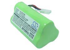Battery For Logitech S315i, S715i Speaker Battery 1500mAh Cameron Sino