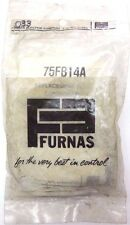 NEW FURNAS 75FB14A REPLACEMENT PART CONTACT KIT