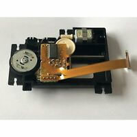 Für Philips Laserkopf CDM12.4 CDM12.4/05 CD Player Laser Pick-up Lens VAM1205
