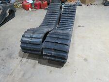 420x100x52 track Yanmar TB551 Kubota KH50 KH51SR KH52SR KH51 NEW 420 100 52