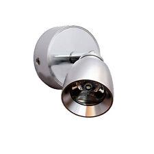 3W LED Wall Lights Ceiling Spotlight Bedside Reading Lamp Adjustable 6310