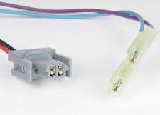 Connector  ACDelco GM Original Equipment  24241216