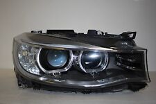 14 15 16 BMW F34 328 330 335 GT BI XENON ADAPTIVE HEADLIGHT RIGHT PASSENGER OEM