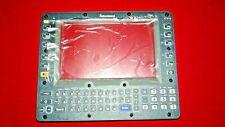 INTERMEC/Honeywell OEM  CV41530FRONTPL STANDARD TOUCH SCR Replacement  Panel