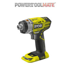 Ryobi ONE+ RID1801M 18V Impact Driver - Body Only