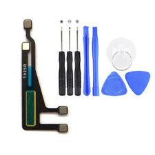 Wifi Flex Kabel Wlan Signal Antenne Kabel Antenna Cable + Werkzeug Für iPhone 6