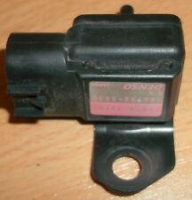 SUZUKI GSX-R 1000 WVBL Sensor de presión Impulsor Sensor