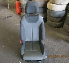 CITROEN DS4 - LEFT HAND PASSENGER FRONT SEAT
