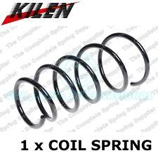 Kilen Anteriore Sospensione Molla a spirale per Vauxhall Agila 1.0-1.2 07-parte no. 20106