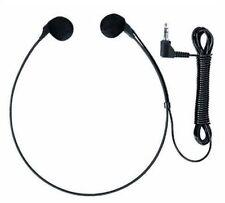 Altre parti e accessori per radioamatori