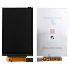 Brand New LCD Display Screen Replacement For iPod Nano 5th Gen 4GB 8GB 16GB