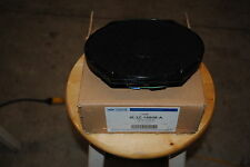 GENUINE FORD OEM SPEAKER ASY 8L3Z18808A
