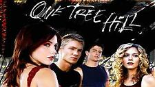 ONE 1 TREE HILL  CHECKBOOK COVER new