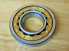 FAG NU318E-M1 CYLINDRICAL ROLLER BEARING 90MM ID 190MM OD Removable Inner Ring