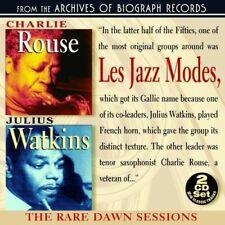 CD musicali rari per jazz