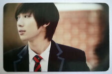 Boyfriend 1st Album Repackage I-Yah Photocard Photot Card K-pop - Kwangmin