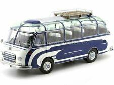 Bus miniatures Schüco 1:18