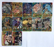 One Piece OnePy Berry Match IC Super Rare Set PART06 12/12