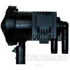 Vapor Canister Purge Solenoid Standard CP428