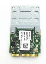 Aw-vd920h Broadcom Crystal HD Decoder BCM970015 bcm70015 Card For Apple TV 1st
