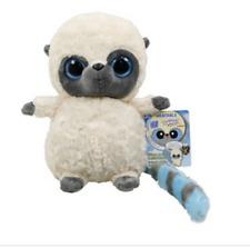 Yoohoo and Friends Microwavable Heatable Scented Plush Toy - Yoohoo