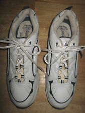 MENS EZ STRIDE ULTRA- ZORB PLUS  SHOES -SIZE 12