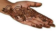 2 Neha Henna Mehndi Cone Natural Herbal Temporary Tattoo Ink Body  Mehandi.