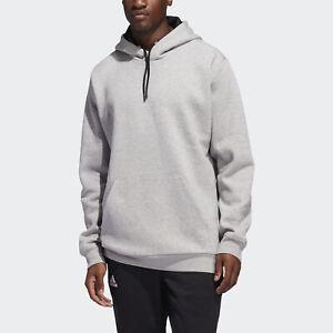 adidas Post-Game Pullover Hoodie Men's