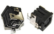 DC POWER JACK CHARGING PORT DELL LATITUDE X1 1320 SOCKET MOTHERBOARD CONNECTOR