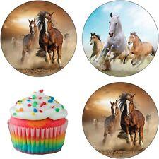 Kuchen Pferd In Kuchen Geback Gunstig Kaufen Ebay