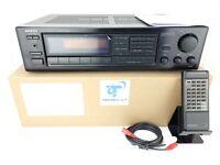Onkyo TX-910 Quartz Synthesized Tuner Amplifier Receiver Bundle w/ Remote - 90's