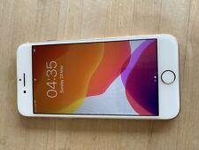 Apple iPhone 8 - 64GB-Dorado (Desbloqueado) A1905 (GSM)