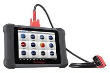 US Original Autel MaxiSys MS906 Auto Diagnostic Scan Tool FREE SHIPPING!! NEW!
