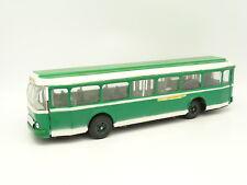 CIJ Tôle - Bus Autobus Saviem SC10 RATP Paris