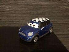 Disney Cars BECKY WHEELIN CHASE* WGP *NEU* Mattel 1:55