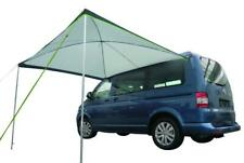 vw t5 awning for sale ebay. Black Bedroom Furniture Sets. Home Design Ideas