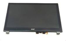 Acer Aspire V5-552P V5-572P V5-573P écran tactile numériseur avec cadre