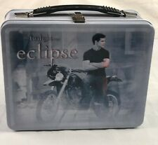 The Twilight Saga Eclipse Jacob Lunch Box - No Thermos