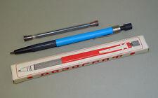 Rare Vintage Russian USSR Mechanical Pencil DOZOGRAF w/ Refill in Original Box