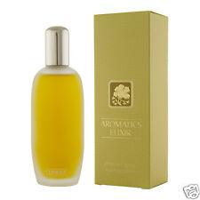 Clinique Aromatics Elixir Eau De Parfum EDP 100 ml (woman)