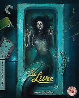 The Leurre - Criterion Collection Blu-Ray (CC2816BDUK)