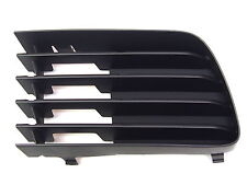 For TOYOTA PRIUS 2003-2009 Front Left bumper lower grille Without fog hole OEM