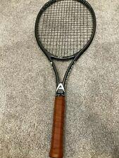 Angell TC100 tennis racquet Size 2
