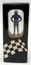 Coches de Fórmula 1 de automodelismo y aeromodelismo MINICHAMPS williams de plástico
