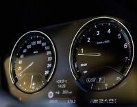 Neuf Véritable BMW F20 F21 F22 F23 F39 F48 Moteur Essence Outil Ensemble 8713076