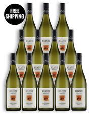 Victoria White Wines